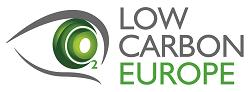 Low Carbon Europe Logo