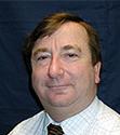 David Dumigan